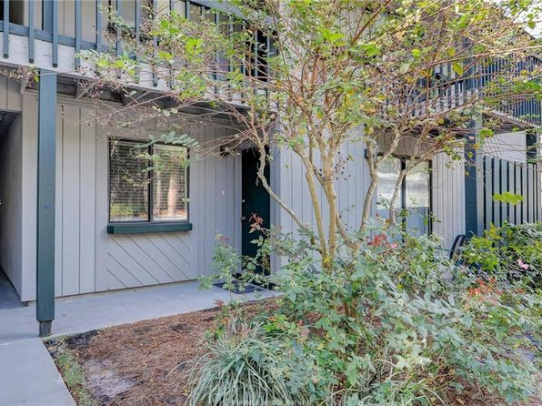2 bed 2 bath Single Family at 141 Lamotte Dr Hilton Head Island, SC, 29926 is for sale at 143k - 1 of 24
