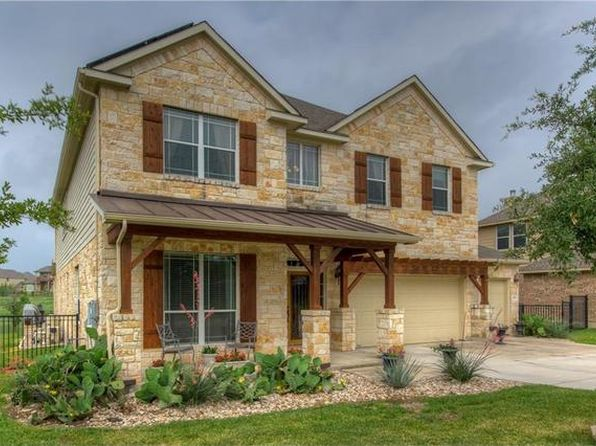 5 bed 4 bath Single Family at 4372 Green Tree Dr Round Rock, TX, 78665 is for sale at 520k - 1 of 39