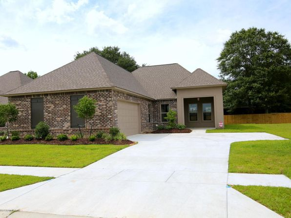 3 bed 2 bath Single Family at 109 Piper Crest Ln Youngsville, LA, 70592 is for sale at 258k - 1 of 37