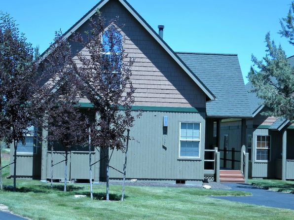 3 bed 2 bath Single Family at 8737 Fox Sparrow Ct Redmond, OR, 97756 is for sale at 299k - 1 of 18