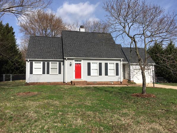 29681 Pet Friendly Apartments & Houses For Rent - 29 Rentals | Zillow