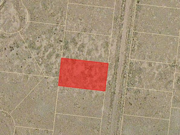 null bed null bath Vacant Land at  Rio Del Oro Block 1 Rio Communities, NM, 87002 is for sale at 10k - google static map