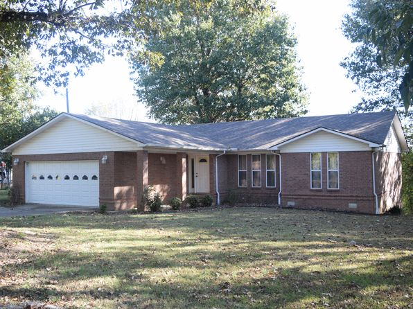 3 bed 2 bath Single Family at 1525 N 4th Ave Piggott, AR, 72454 is for sale at 125k - 1 of 32