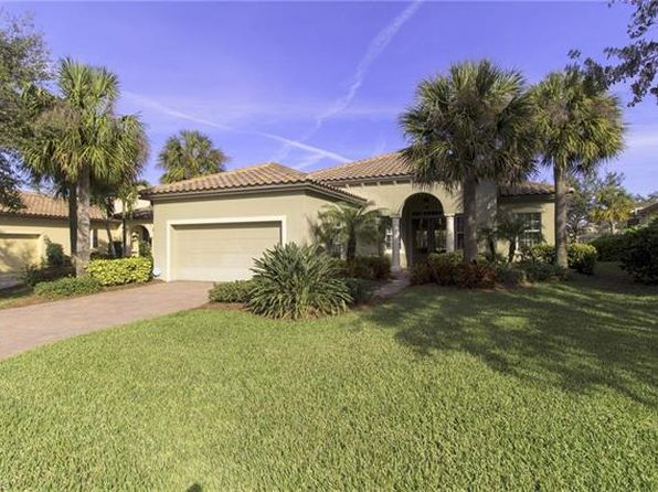 3 bed 2 bath Single Family at 13545 Citrus Creek Ct Fort Myers, FL, 33905 is for sale at 349k - 1 of 25
