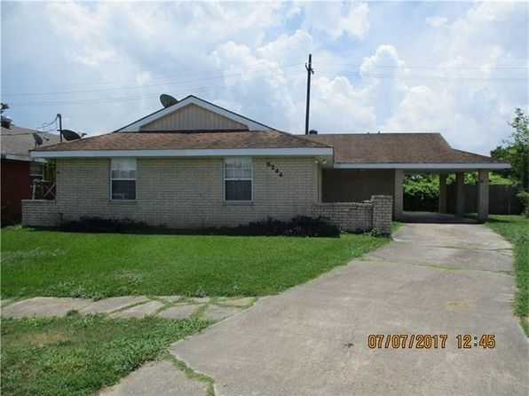 3 bed 2 bath Single Family at 6244 Providence Pl New Orleans, LA, 70126 is for sale at 152k - 1 of 12