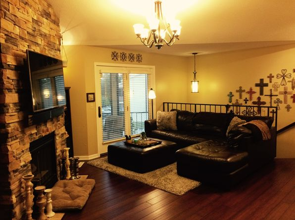 For Sale by OwnerColumbia MO Condos   Apartments For Sale   14 Listings   Zillow. 2 Bedroom Apartments For Rent Columbia Mo. Home Design Ideas