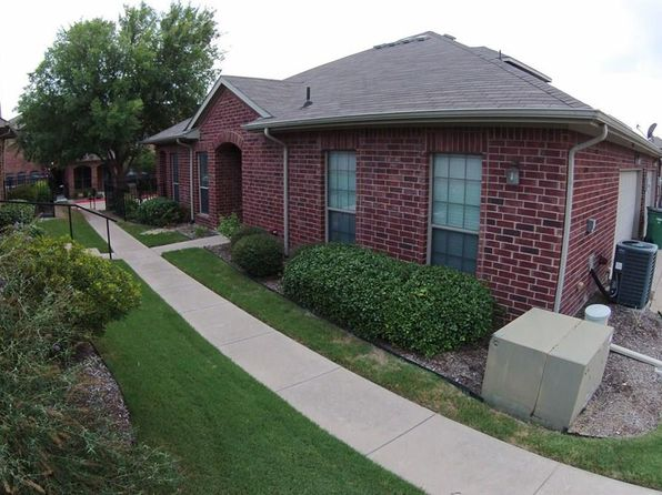 2 bed 2 bath Condo at 575 S Virginia Hills Dr McKinney, TX, 75070 is for sale at 215k - 1 of 29