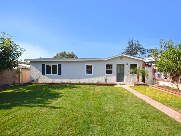 3 bed 2 bath Single Family at 7412 Walnut Ave Paramount, CA, 90723 is for sale at 460k - 1 of 20