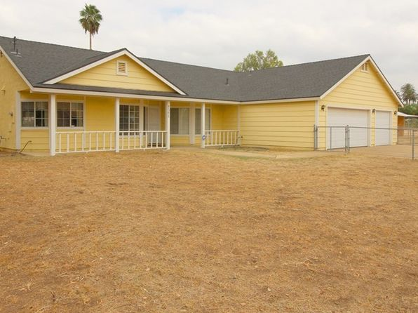 3 bed 2 bath Single Family at 8561 Terrie Ter Jurupa Valley, CA, 92509 is for sale at 435k - 1 of 27