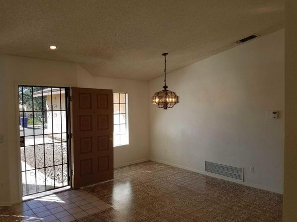 4 bed 2 bath Single Family at 5829 S Hillerman Dr Tucson, AZ, 85746 is for sale at 185k - 1 of 36