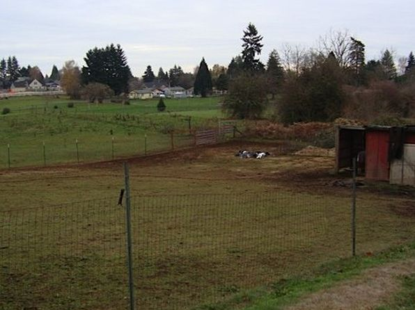 null bed null bath Vacant Land at 0 NE 51st St Vancouver Wa, WA, 98660 is for sale at 190k - 1 of 5