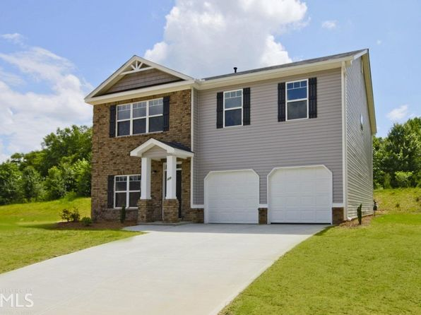 4 bed 3 bath Single Family at 125 Hillside Oak Ln Covington, GA, 30016 is for sale at 197k - 1 of 31