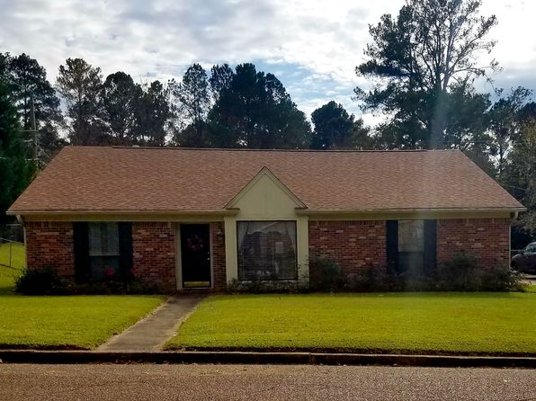 3 bed 2 bath Single Family at 103 Pinewood Dr Starkville, MS, 39759 is for sale at 180k - 1 of 15