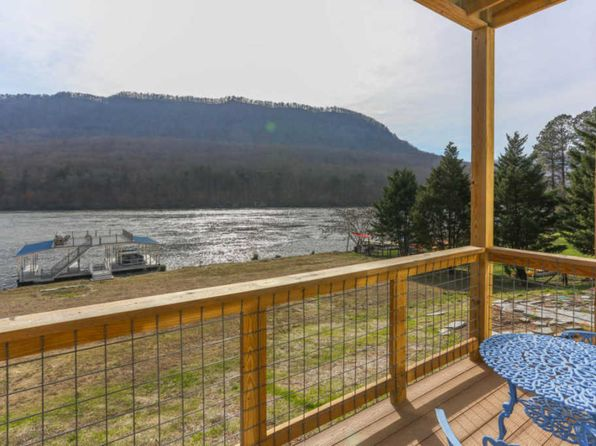 1 bed 1 bath Condo at 21808 River Canyon Rd Chattanooga, TN, 37405 is for sale at 217k - 1 of 28