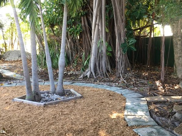 3 bed 2 bath Mobile / Manufactured at 2930 SW 58TH CT FORT LAUDERDALE, FL, 33312 is for sale at 159k - 1 of 26