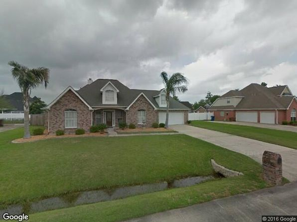 5 bed 4 bath Single Family at 610 Willowridge Dr Luling, LA, 70070 is for sale at 349k - 1 of 21