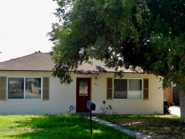 2 bed 1 bath Single Family at 513 Lorraine Pl Rialto, CA, 92376 is for sale at 235k - 1 of 13