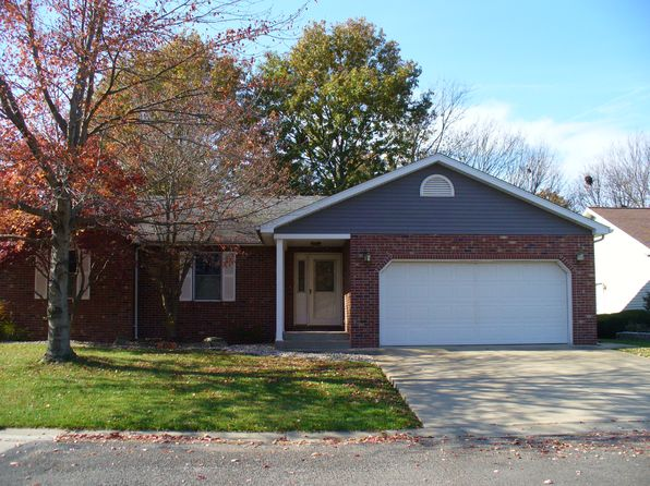 3 bed 4 bath Single Family at 100 Sunset Dr Highland, IL, 62249 is for sale at 185k - 1 of 22