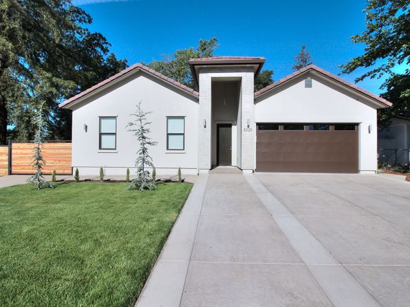 4 bed 3 bath Single Family at 8225 Mariposa Ave Citrus Heights, CA, 95610 is for sale at 519k - 1 of 54