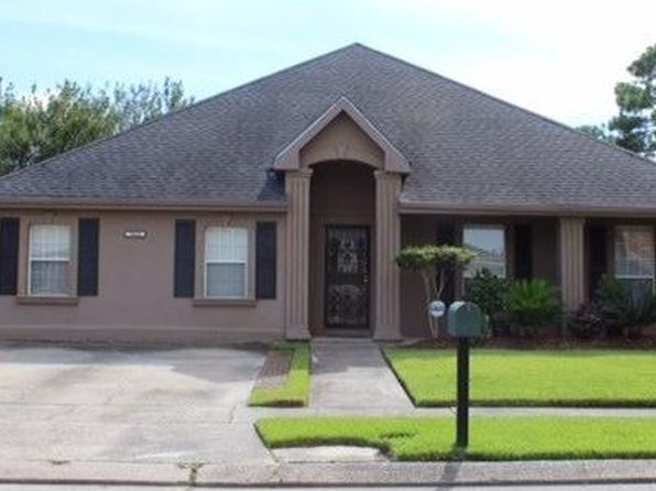 4 bed 3 bath Single Family at 7410 Seven Oaks Rd New Orleans, LA, 70128 is for sale at 245k - 1 of 9