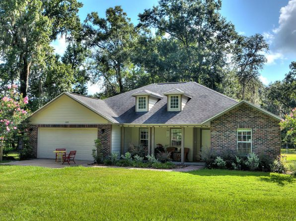 3 bed 2 bath Single Family at 10999 NW 104th Pl Reddick, FL, 32686 is for sale at 625k - 1 of 23