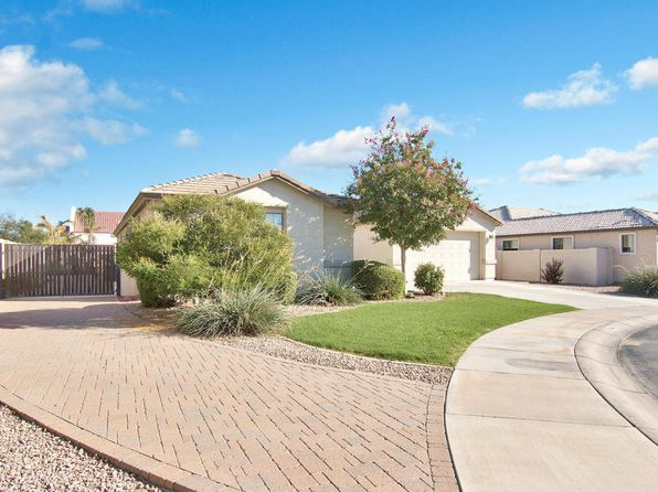 3 bed 2 bath Single Family at 13961 W Woodbridge Ave Goodyear, AZ, 85395 is for sale at 340k - 1 of 37