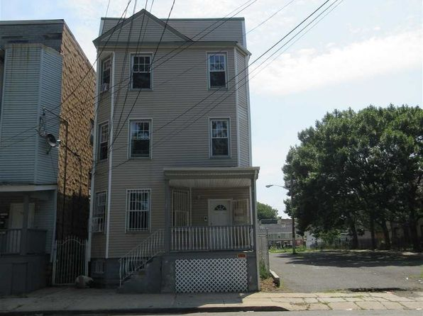 9 bed 5 bath Multi Family at 528 S 13th St Newark, NJ, 07103 is for sale at 350k - 1 of 15