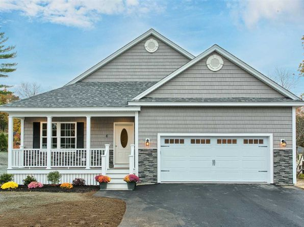 2 bed 2 bath Condo at 5 Cobblestone Gps 137 Belknap Road Dr Hudson, NH, 03051 is for sale at 395k - 1 of 27