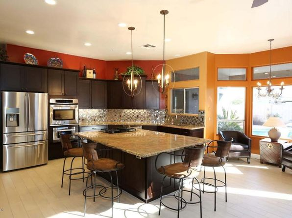2 bed 2 bath Single Family at 14849 N 92ND WAY SCOTTSDALE, AZ, 85260 is for sale at 420k - 1 of 15