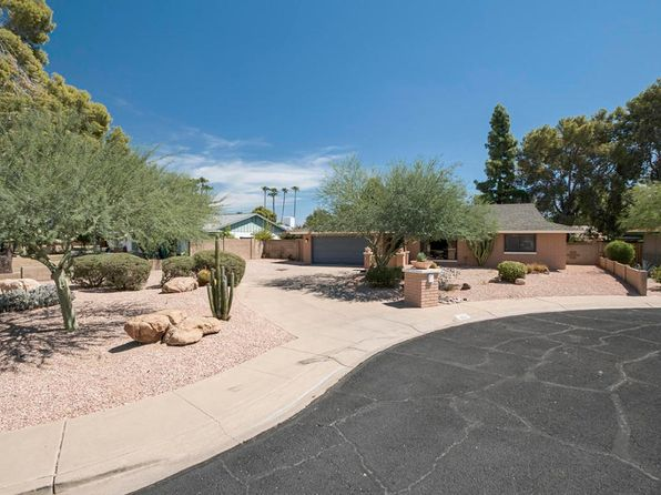 2 bed 2 bath Single Family at 1809 W Seldon Way Phoenix, AZ, 85021 is for sale at 347k - 1 of 34