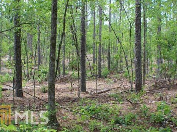 null bed null bath Vacant Land at 8591 E Union Hill Rd Winston, GA, 30187 is for sale at 40k - google static map