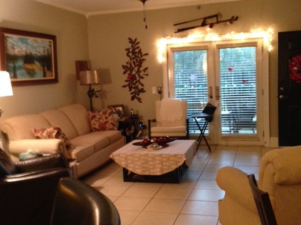 2 bed 2 bath Townhouse at 20050 Oak Rd E Gulf Shores, AL, 36542 is for sale at 200k - 1 of 29