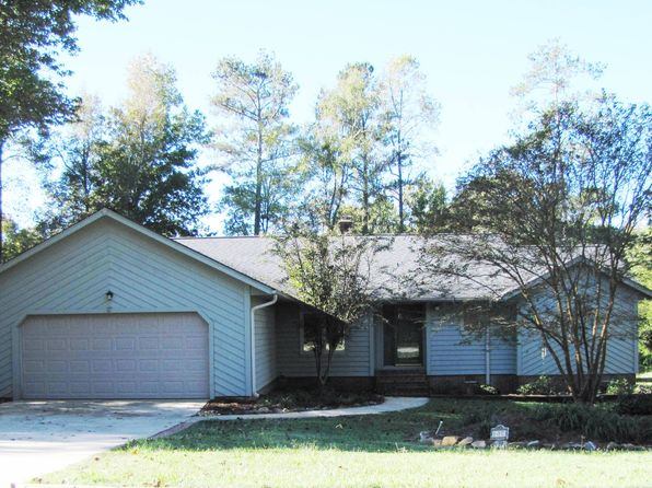 3 bed 3 bath Single Family at 117 Beech Run Dr Greenwood, SC, 29649 is for sale at 200k - 1 of 48