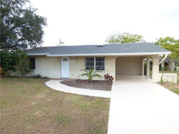 2 bed 2 bath Single Family at 1621 Hinton St Port Charlotte, FL, 33952 is for sale at 124k - 1 of 22
