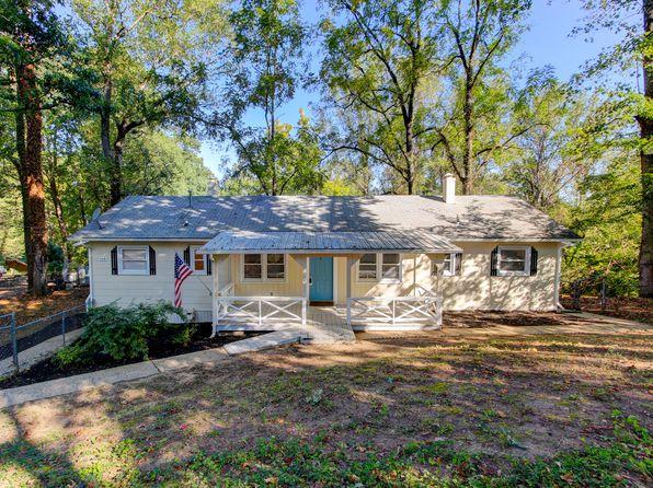 3 bed 2 bath Single Family at 110 N Walker Ln Oak Ridge, TN, 37830 is for sale at 124k - 1 of 21