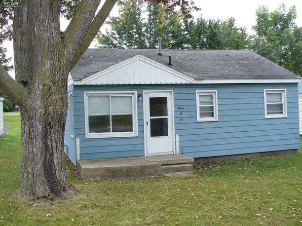 2 bed 1 bath Single Family at 1506 E Scottwood Ave Burton, MI, 48529 is for sale at 29k - 1 of 12