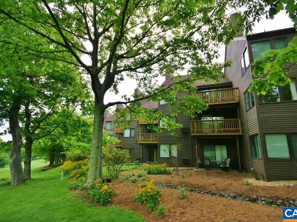2 bed 2 bath Condo at 2119 Fairway Woods Wintergreen, VA, 22958 is for sale at 96k - 1 of 32