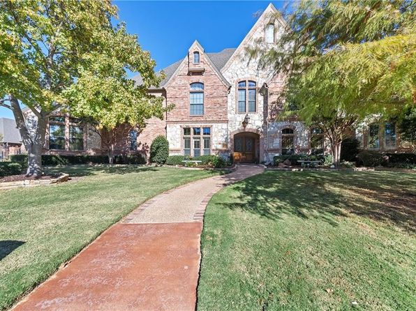 5 bed 6 bath Single Family at 805 Worthing Ct Southlake, TX, 76092 is for sale at 1.10m - 1 of 33