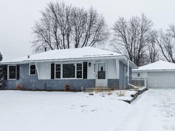 3 bed 2 bath Single Family at 8355 Glenbrook Ave S Cottage Grove, MN, 55016 is for sale at 220k - 1 of 19