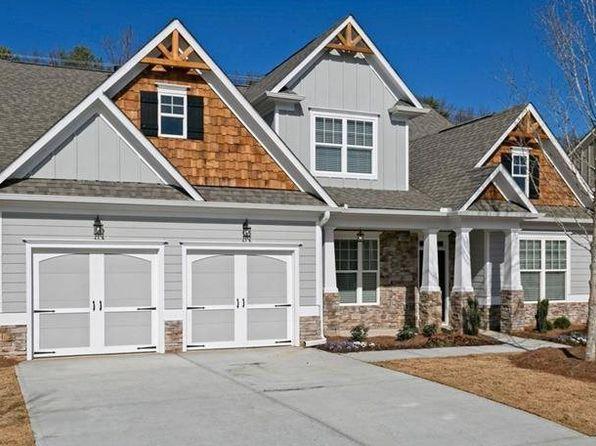 Two story alpharetta real estate alpharetta ga homes for 140 graystone terrace alpharetta ga