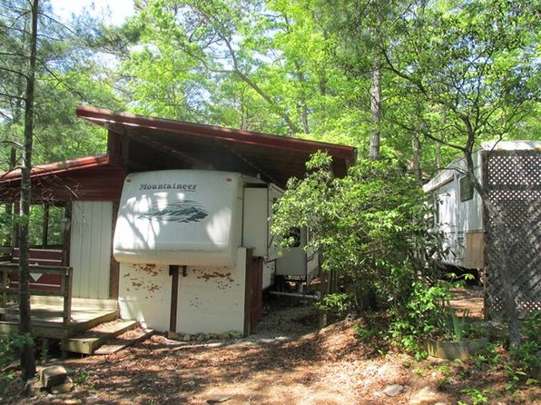 1 bed 1 bath Single Family at 16 Bear Cub Dr Spruce Pine, NC, 28777 is for sale at 32k - 1 of 22