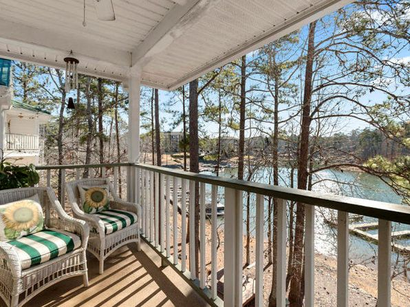 2 bed 2 bath Single Family at 431 Sunset Point Dr Dadeville, AL, 36853 is for sale at 237k - 1 of 13