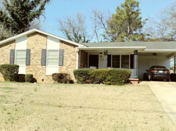3 bed 2 bath Single Family at 2125 Rochelle Way Atlanta, GA, 30349 is for sale at 65k - 1 of 2