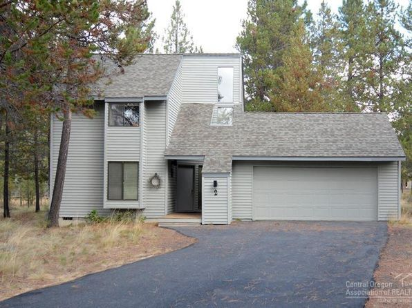 3 bed 2 bath Single Family at 17728 Red Wing Ln Sunriver, OR, 97707 is for sale at 350k - 1 of 23