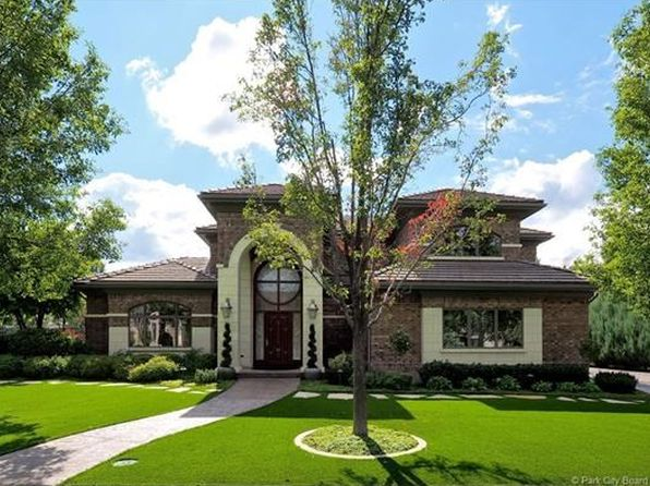 6 bed 6 bath Single Family at 2014 E Regal Stream Cv Salt Lake City, UT, 84121 is for sale at 2.90m - 1 of 50