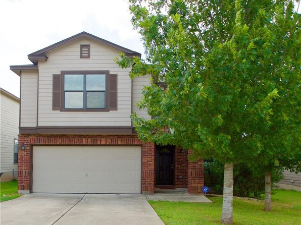4 bed 3 bath Single Family at 276 Cordero Dr San Marcos, TX, 78666 is for sale at 190k - 1 of 33
