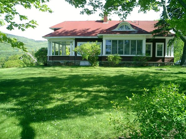 3 bed 2 bath Single Family at 236 Hoyt Rd Gilford, NH, 03249 is for sale at 359k - 1 of 25