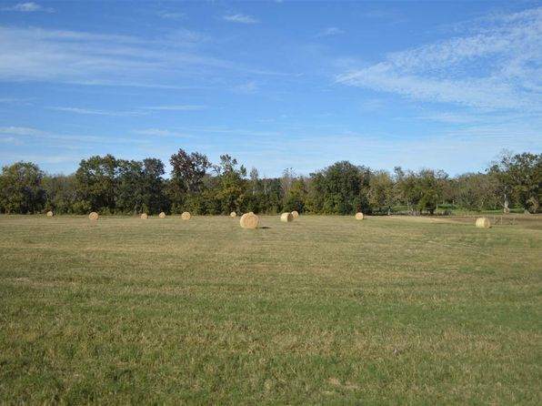 null bed null bath Vacant Land at 00 Timber Trce Monticello, FL, 32344 is for sale at 31k - 1 of 2