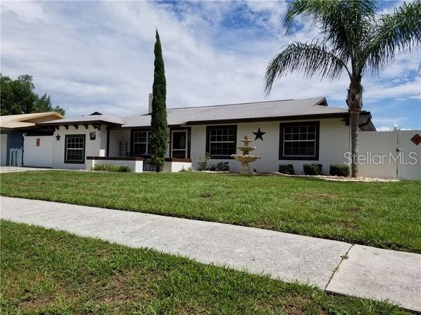 Seffner Real Estate Seffner Fl Homes For Sale Zillow