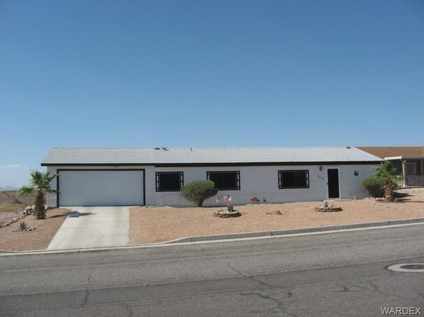 Craigslist Mohave County Az >> Mohave County Az Mobile Homes Manufactured Homes For Sale 356
